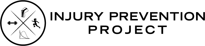 Injury Prevention Project
